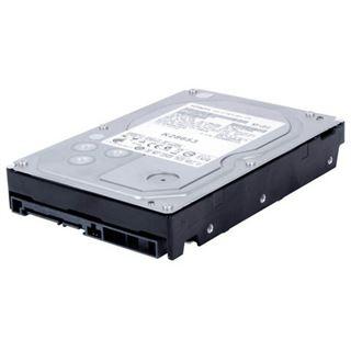 """500GB Hitachi Ultrastar A7K2000 0F11000 32MB 3.5"""" (8.9cm) SATA 3Gb/s"""
