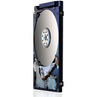 """250GB Hitachi Travelstar Z5K320 0J13112 8MB 2.5"""" (6.4cm) SATA 3Gb/s"""