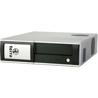 Terra PC-Buisiness 5000 Silent i2100/4GB/500/W7P