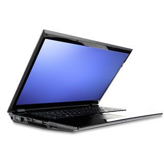 "Notebook 17"" (43,18cm) Terra Mobile 1748 i-B950M W7HP -BE/NL"