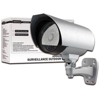 Digitus Network Bullet Kamera