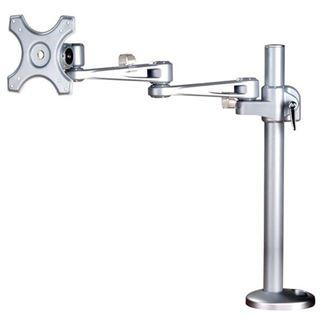 NewStar M Zub LCD-Arm FPMA-D935G / 10-26 / N/D/S / T