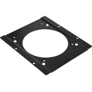 """InLine HDD Adapterplatte Einbaurahmen für 2,5"""" Festplatten (39950J)"""