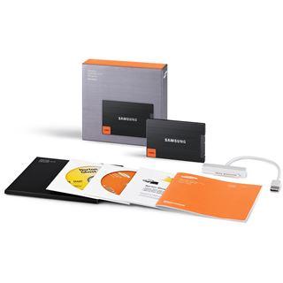 "128GB Samsung 830 Notebook Series 2.5"" (6.4cm) SATA 6Gb/s MLC Toggle (MZ-7PC128N/EU)"