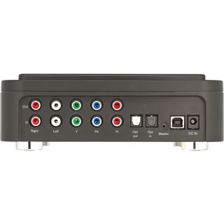 PCTV HD Game Recorder USB 2.0