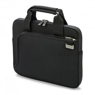 "DICOTA SmartSkin für 15.6"" (39,62cm) Notebooks schwarz"