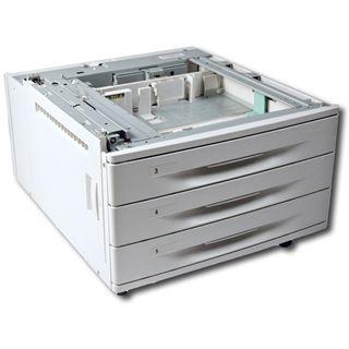 Xerox Papierzuführung 1500 Blatt