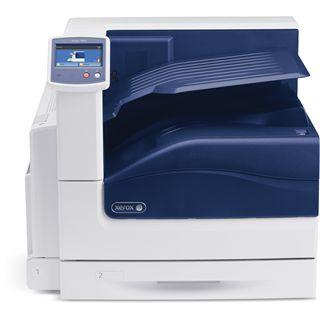 Xerox Phaser 7800DN Farblaser Drucken LAN/USB 2.0