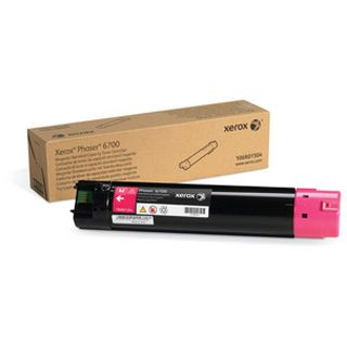 Xerox Toner 106R01504 magenta