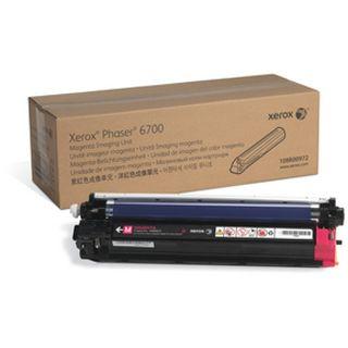 Xerox Bildtrommel magenta PH6700