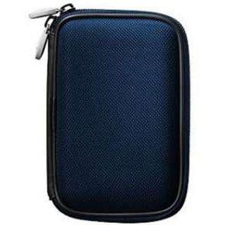 Seagate FA GoFlex portable Tasche