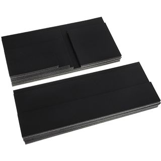 King Mod Premium Dämmset - Lian Li PC-C60