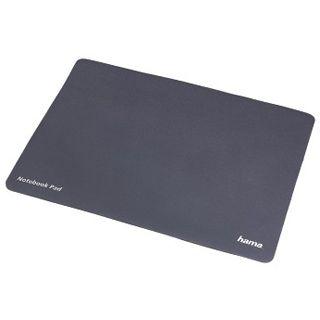Hama 3in1-Pad für Notebooks mit einer Bildschirmdiagonale von 40 cm (15,6)