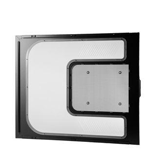 Xigmatek Elysium Window Side Panel - black