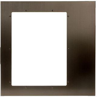 Lian Li schwarzes Seitenteil mit Fenster für PC-343B (C89.OD124.00)
