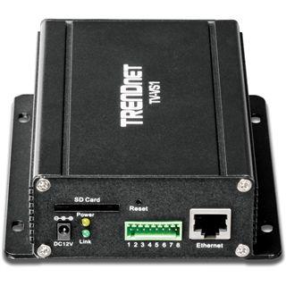 Trendnet Single Channel Video Encoder