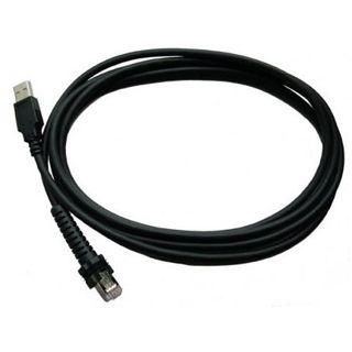 Datalogic 6FT USB Kabel