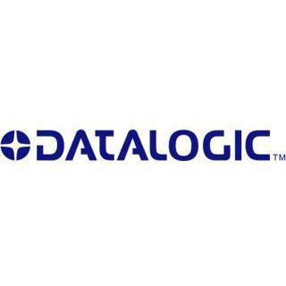 Datalogic CAB-362 SH 4132