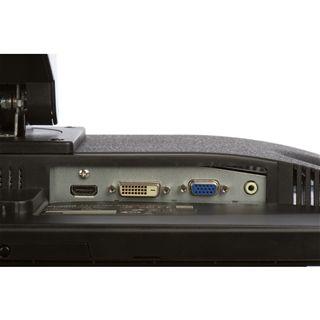 "23"" (58,40cm) Iiyama PL XB2374HDS-B1 16:9 DVI+HDMI LED höhv"