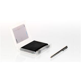 "1000GB Freecom Mobile Drive CLS 56169 2.5"" (6.4cm) USB 2.0 schwarz"
