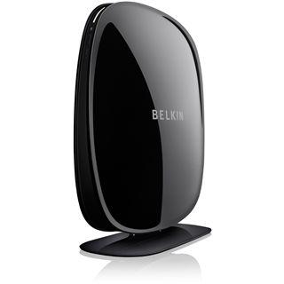 Belkin Wireless Range Extender