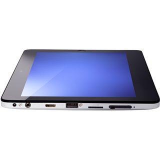 """10,0"""" (25,40cm) Terra Pad 1051 i-ATOM Z670 W7HP"""