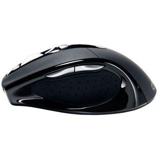 Revoltec Cordless Mouse C206