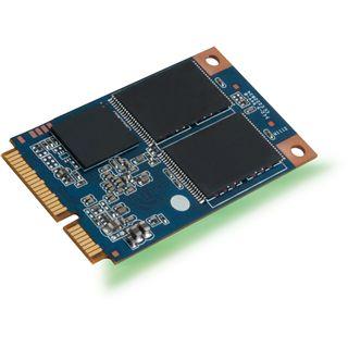 64GB Kingston SSDNow MS100 Module mSATA MLC asynchron (SMS100S2/64G)