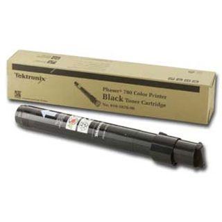 Xerox Toner 006R01525 schwarz