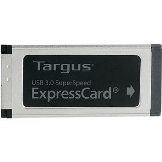 Targus ACA34EU USB 3.0 Express Card