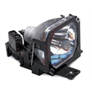 LG Electronics AJ-LBX3 Ersatzlampe