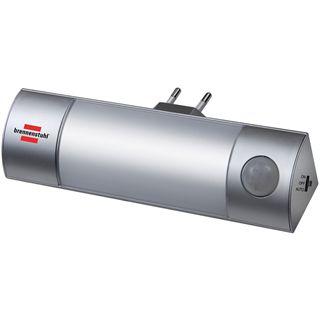 Brennenstuhl LED-Nachtlicht mit Bewegungsmelder NL 9 230 V