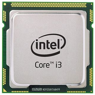 Intel Core i3 2125 2x 3.30GHz So.1155 TRAY
