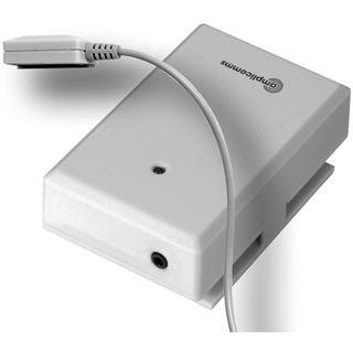 amplicom RFS 01