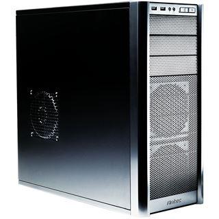 AMD Phenom II X4 965 8192MB 1000GB Radeon HD5870 W7HP