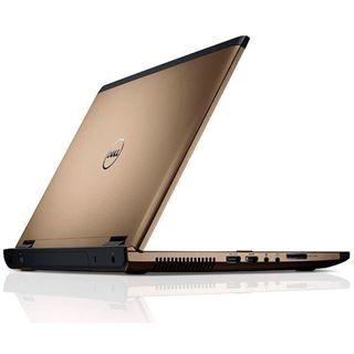 """Notebook 17,3"""" (43,94cm) Dell Vostro 3750 V375002 bronze"""