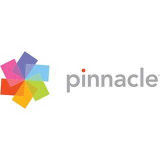 Pinnacle PCTV Kabel Audio/Video für 7010IX
