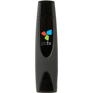 PCTV Quatro