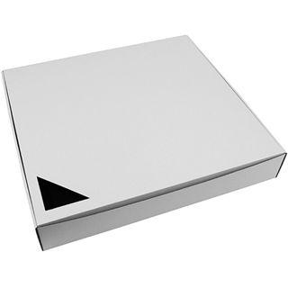 King Mod Premium Dämmset - BitFenix Shinobi XL