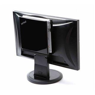ZOTAC ZBOX HD-ID41 PLUS Intel