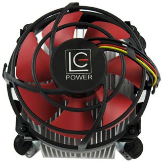 LC-Power Cosmo Skt1155/1156 Cool LC-CC-83