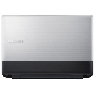 """Notebook 17,3"""" (43,94cm) Samsung NP305E7A-S04DE 8GB"""
