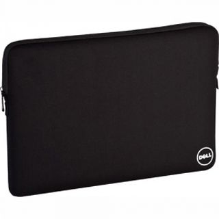 """Dell Tasche Neopren Sleeve bis zu 15,6"""" (39,6cm)"""