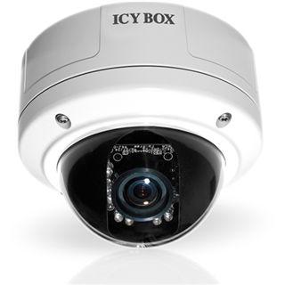 Icy Box IB-CAM-V2211E Outdoor