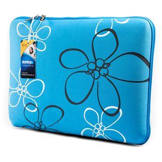 Easy Touch Notebook-Tasche ALDO Blau