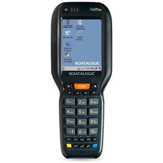 Datalogic FALCON X3 00A0HP-2N0-MEN1