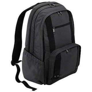 """Dell Tasche Half Day Rucksack bis zu 39,6cm (15,6"""")"""