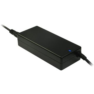 Inter-Tech Notebook Netzteil Sinan NB-90 TA