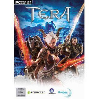 Tera (PC)