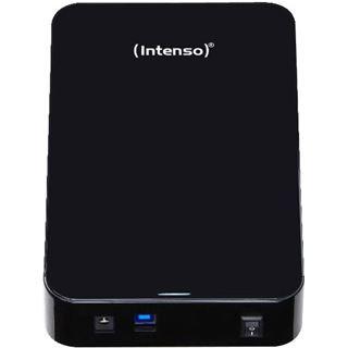 "3000GB Intenso Memory Center 6031511 3.5"" (8.9cm) USB 3.0 schwarz"